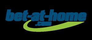 BAH-logo-2