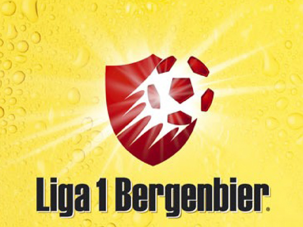 rumania liga 1