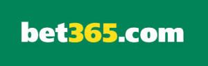 Bet365 mobil fogadás