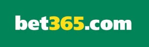bet365 Magyar