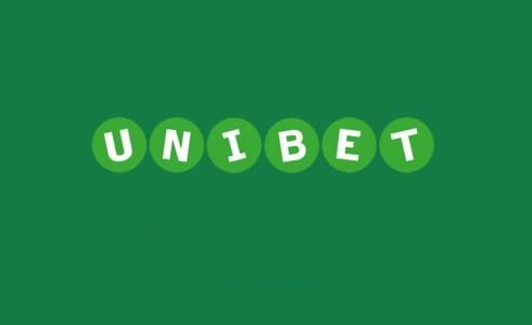 Unibet bonusz
