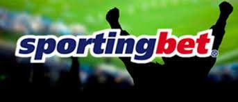Sportingbet wetten online bonus