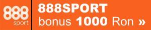888sport ro bonus
